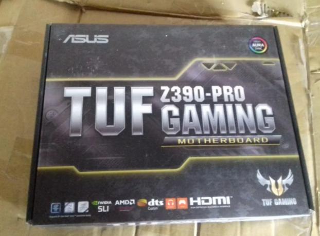 placa-de-baza-asus-tuf-z390-pro-gaming-sigilata-eventual-i7-9700-big-0