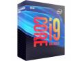 procesor-intel-i9-9900k-coffee-lake-360ghz-16mb-sigilat-small-0