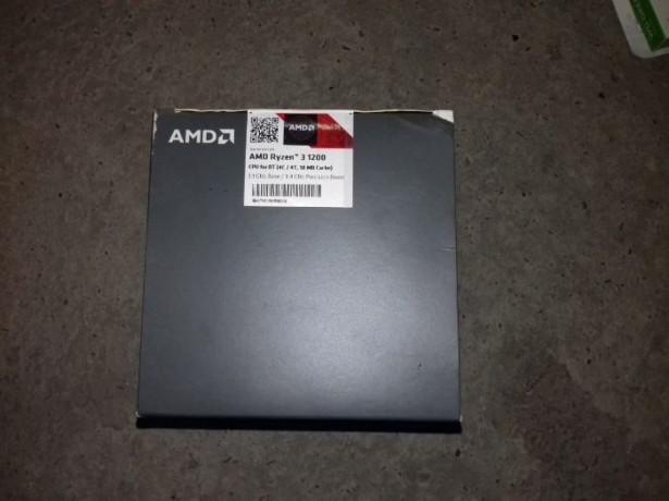 procesor-amd-ryzen-3-1200-3100mhz-10mb-socket-am4-box-sigilat-no-big-0