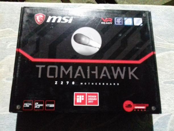 kit-i7-6700k-placa-de-baza-msi-z270-tomahawk-sigilate-noi-big-0