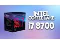 kit-i7-8700-gigabyte-z370-hd3-sigilate-noi-eventual-ram-small-0