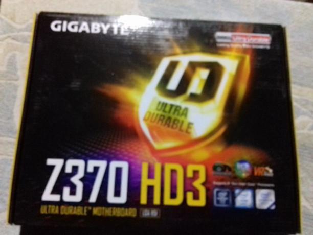 kit-i7-8700-gigabyte-z370-hd3-sigilate-noi-eventual-ram-big-1