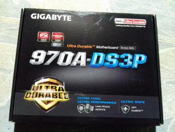 placa-de-baza-gigabyte-ga-970a-ds3p-soket-am3-sigilata-noua-big-0
