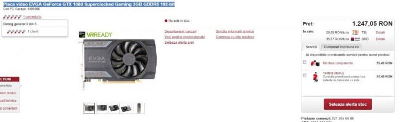 placa-video-evga-gtx-1060-gaming-3gb-gddr5-192-bit-sigilata-noua-big-0