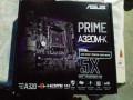 kit-gaming-ryzen-7-1800x-asus-prime-a320m-k-sigilate-noi-small-0