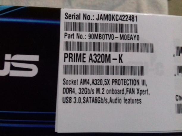 kit-gaming-ryzen-7-1800x-asus-prime-a320m-k-sigilate-noi-big-1