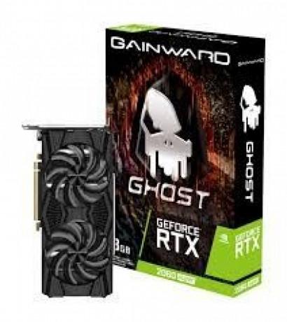 rtx-2060-super-ghost-8gb-45mh-sigilat-big-0