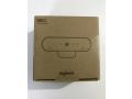25-camera-web-logitech-brio-4k-nouasigilata-small-0