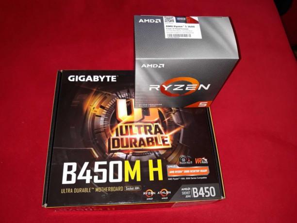 kit-gaming-ryzen-3600-b450m-h-noi-sigilate-garantie-big-0