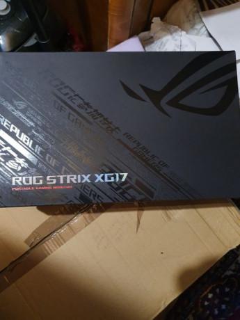 rog-strixx-xg-17-sigilat-big-0