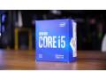 procesor-intel-core-i5-10400f-gen-10-socket-lga1200-nou-sigilat-small-0