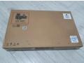 laptop-hp-15s-fq1000sl-i7-1065g7-8gb-512-gb-ssd-sigilat-small-0