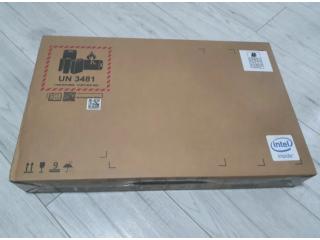 Laptop HP 15s-fq1000sl i7-1065G7 8GB, 512 Gb SSD SIGILAT!!!