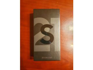 Samsung S21 Ultra 5G Nou Sigilat