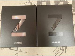 Samsung Z Fold 2 Nou Sigilat