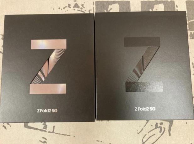 samsung-z-fold-2-nou-sigilat-big-0