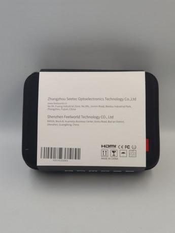 feelword-55-wireless-monitor-sigilat-big-4