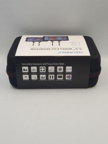 feelword-55-wireless-monitor-sigilat-big-2