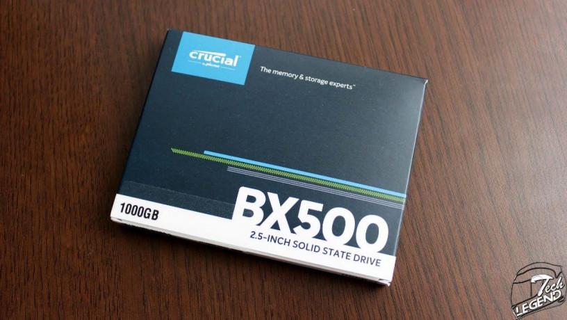 crucial-bx500-1tb-25-6gbs-sata-3-ssd-intern-nou-sigilat-big-0