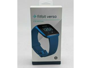Noi Sigilate Fitbit Versa 2 / Special Edition / Lite Edition GARANTIE