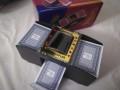 trusa-poker-500-jetoane-inscriptionate-nou-cutie-metalica-sigilat-small-3