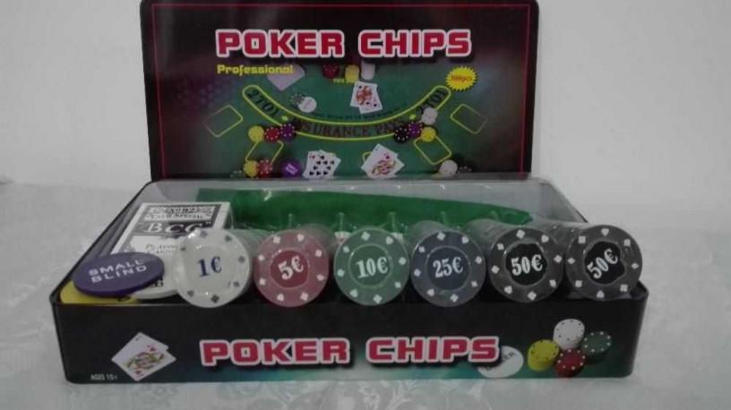 trusa-poker-500-jetoane-inscriptionate-nou-cutie-metalica-sigilat-big-4