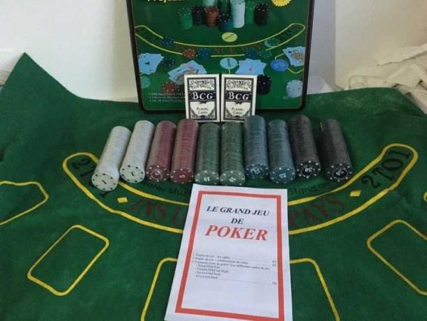 trusa-poker-500-jetoane-inscriptionate-nou-cutie-metalica-sigilat-big-1