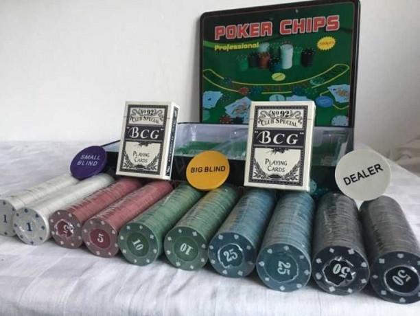 trusa-poker-500-jetoane-inscriptionate-nou-cutie-metalica-sigilat-big-0