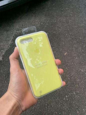 huse-apple-silicone-case-iphone-7-8-plus-sigilate-diverse-culori-big-1