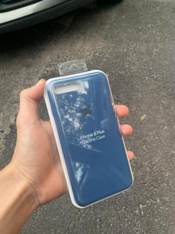 huse-apple-silicone-case-iphone-7-8-plus-sigilate-diverse-culori-big-3