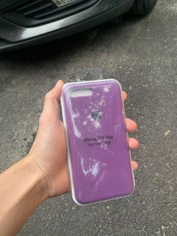huse-apple-silicone-case-iphone-7-8-plus-sigilate-diverse-culori-big-4