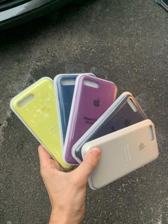 huse-apple-silicone-case-iphone-7-8-plus-sigilate-diverse-culori-big-0