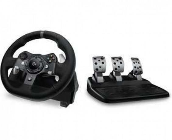 volan-logitech-driving-force-g920-pcxbox-one-nousigilat-la-cutie-big-0