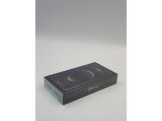 Iphone 12 pro sigilat- Gold- Garantie - Telefoane Beclean