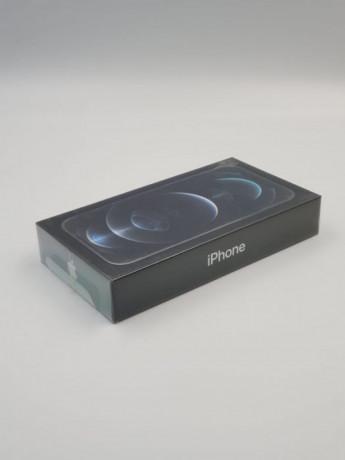 iphone-12-pro-sigilat-gold-garantie-telefoane-beclean-big-4