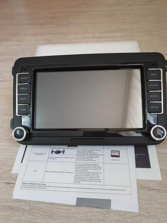 navigatie-android-10-sigilatavwskodaseat-camera-marsarier-cadou-big-3