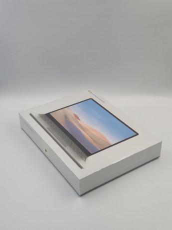 microsoft-sirface-laptop-go-sigilat-big-1