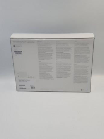 microsoft-sirface-laptop-go-sigilat-big-2