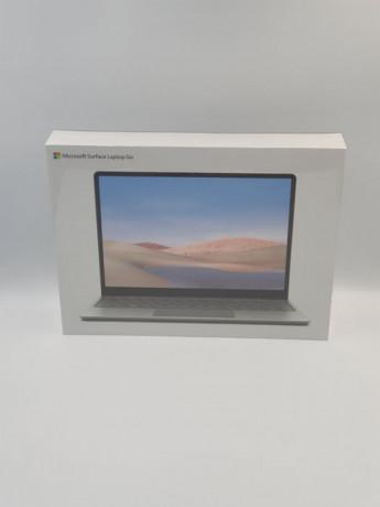 microsoft-sirface-laptop-go-sigilat-big-0