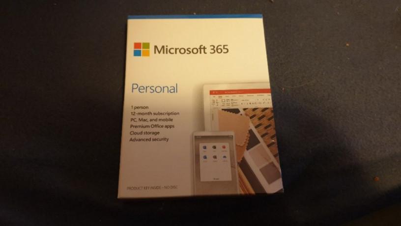 laptop-asus-x543ma-intelceleronn4000-156hd4gb256gbwindows10nou-big-4
