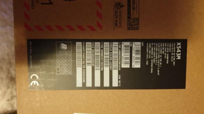 laptop-asus-x543ma-intelceleronn4000-156hd4gb256gbwindows10nou-big-1