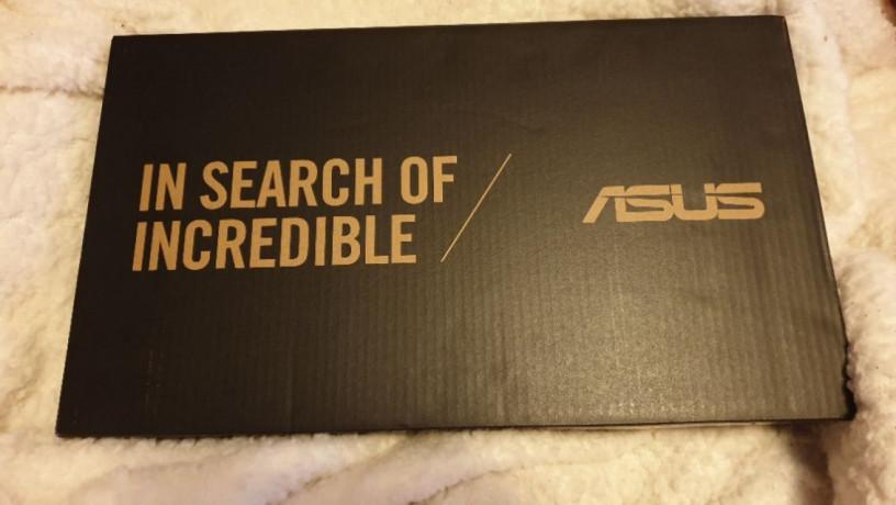 laptop-asus-x543ma-intelceleronn4000-156hd4gb256gbwindows10nou-big-0