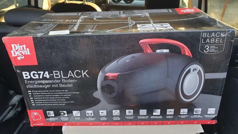 aspirator-dirt-devil-bg74-black-700w-2-l-filtru-hepa-nou-sigilat-big-0