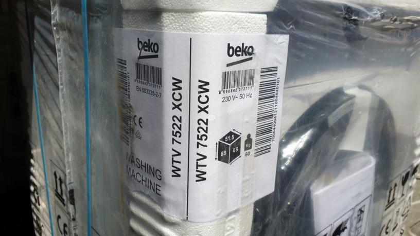 masina-de-spalat-rufe-beko-wtv7522xcwprosmart-invertersteamcurenoua-big-1