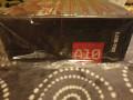 casti-astro-gaming-a10-black-call-of-duty-edition-noi-sigilate-small-2