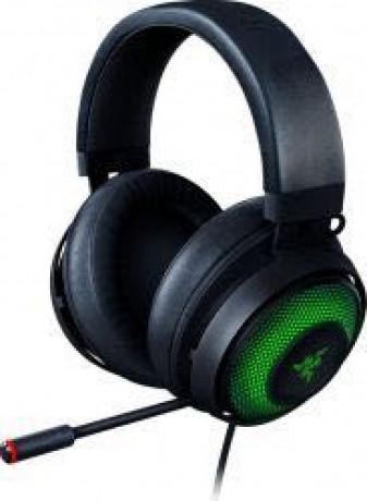 razer-kraken-ultimate-anc-negru-casti-gaming-sigilat-big-1