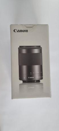 canon-ef-m-obiectiv-foto-mirrorless-55-200mm-f45-63-is-stm-sigilat-big-0