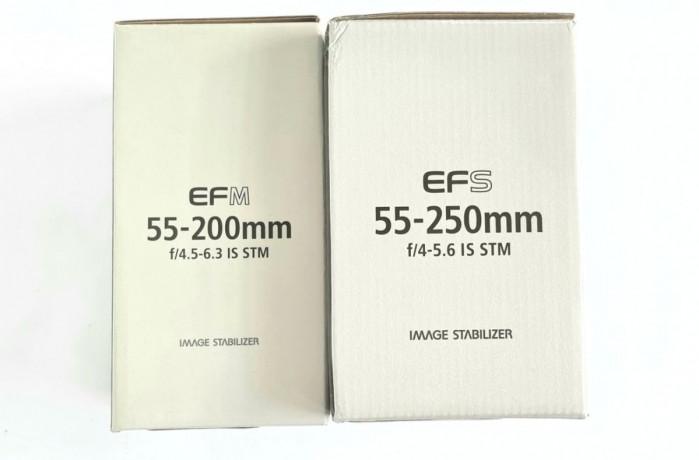 canon-ef-m-obiectiv-foto-mirrorless-55-200mm-f45-63-is-stm-sigilat-big-2