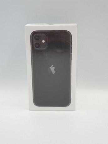 iphone-11-black-64-gb-sigilat-big-1