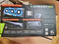 geforce-rtx-3060-gigabyte-12g-oc-sigilate-noi-3-ventilatoare-small-2